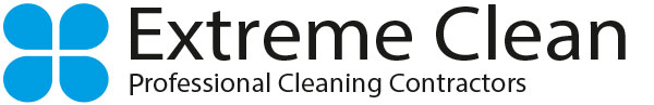 Extreme Clean NW